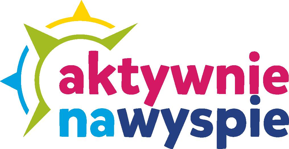 Wypożyczalnia kajaków na Wyspie Sobieszewskiej, Gdańsk, aktywny wypoczynek, imprezy sportowe i rekreacyjne
